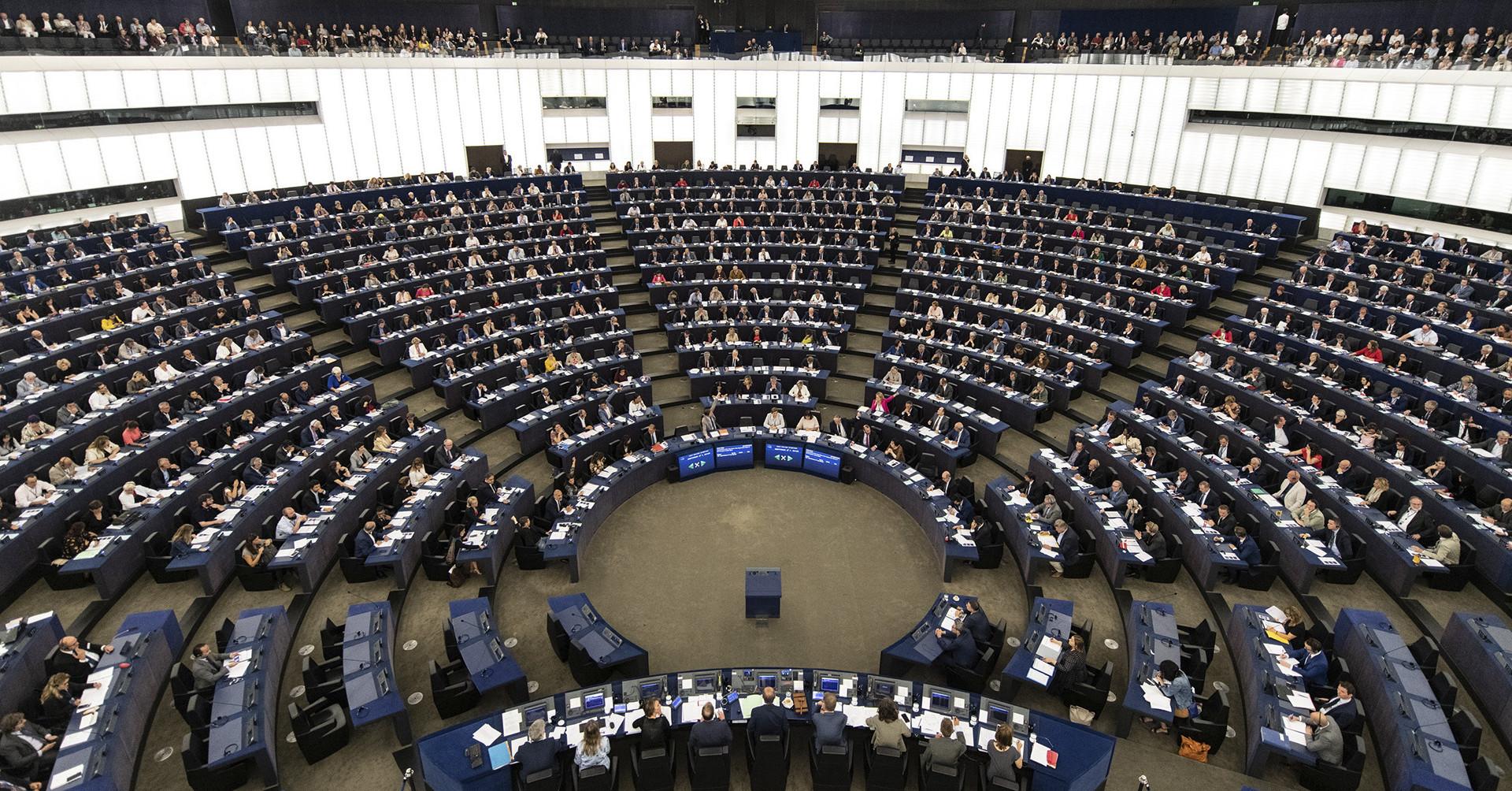 Az Európai Néppártba tart a Jobbik, csakhogy ott nem várja senki