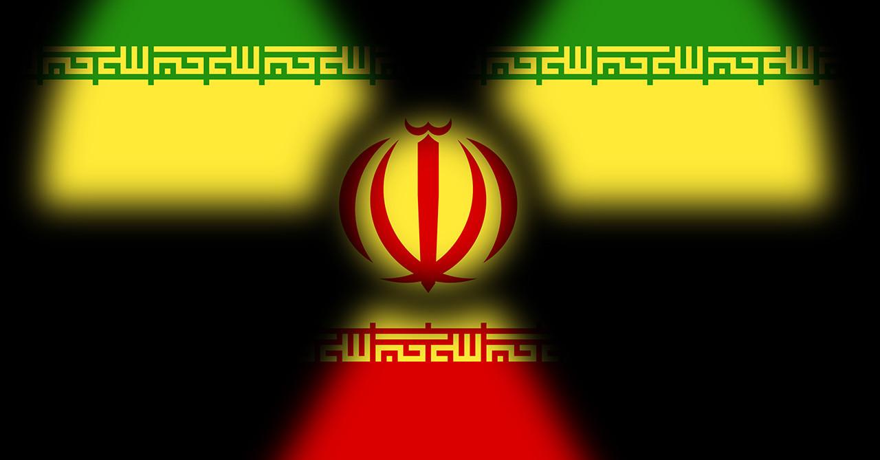 Irán megszegi az atomalkut, felpörgeti az urándúsítást