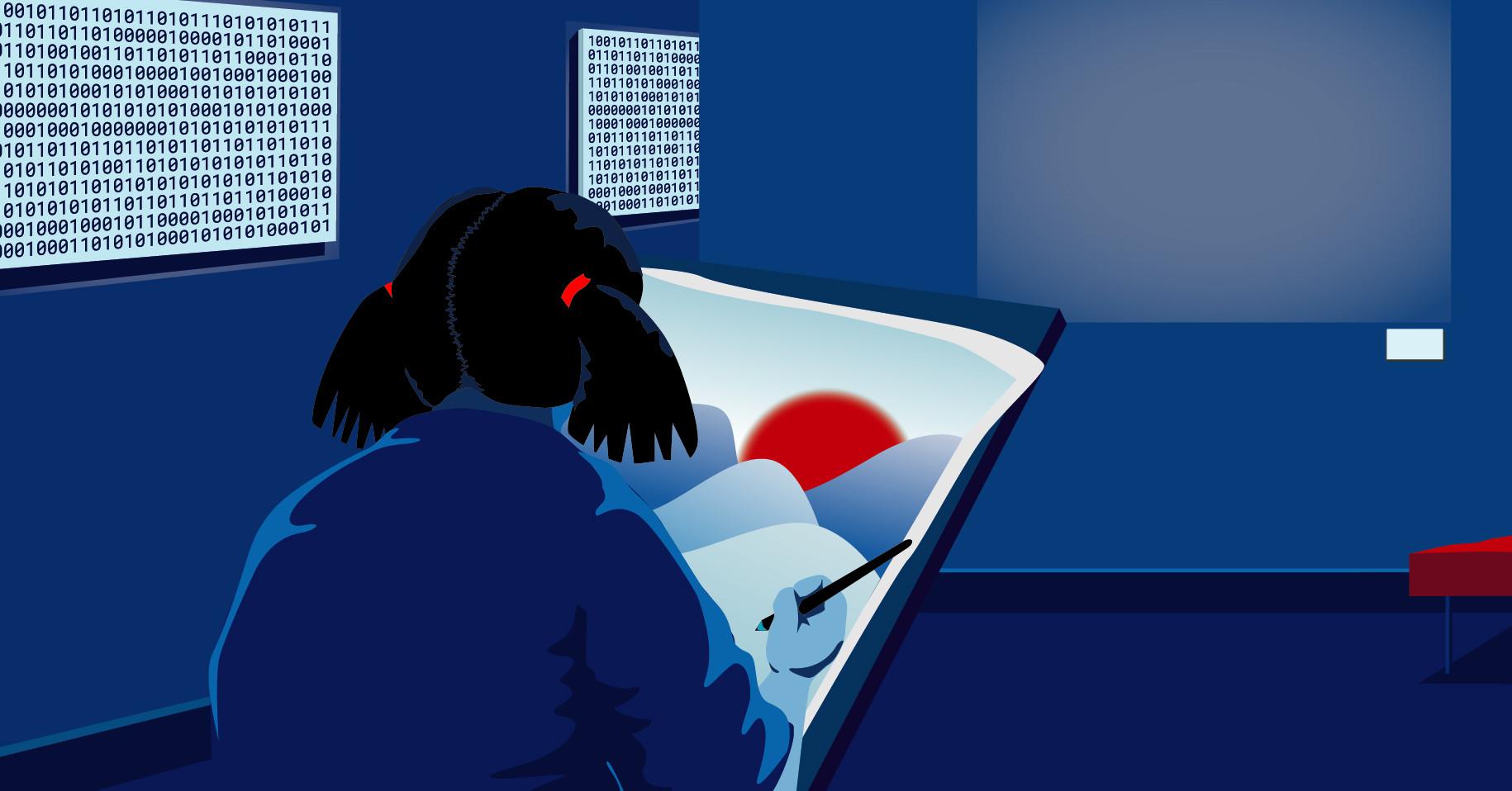 hogyan lehet astigmatizmussal helyreállítani a látást 12. látomás, mint ez