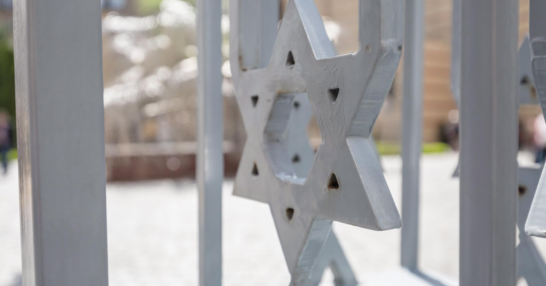 Online megemlékezés a holokauszt magyarországi emléknapjáról