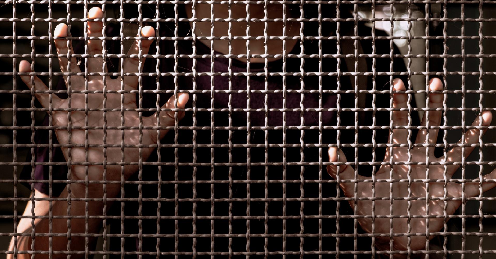 Izrael csatlakozott az Európa Tanács emberkereskedelem elleni küzdelemmel foglalkozó szakértői csoportjához