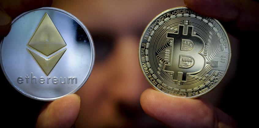 elveszteni a pénzt kereső bitcoin