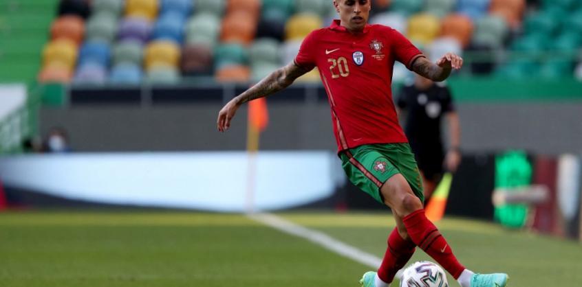 Foci - Portugália: élő foci eredmények, végeredmények, tabellák